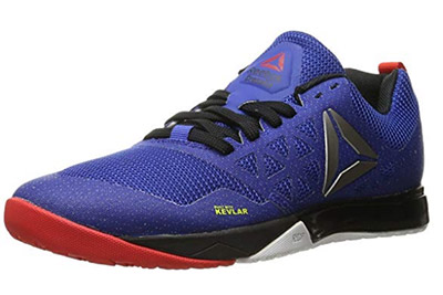 4-Reebok-Mens-CROSSFIT-Nano-6.0-Cross-Trainer