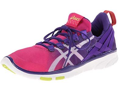 5-ASICS-Womens-GEL-Fit-Sana-Cross-Training-Shoe