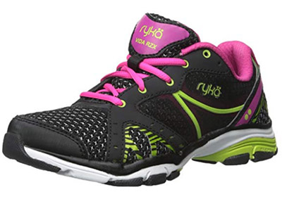 6-RYKA-Womens-Vida-RZX-Cross-Training-Shoe