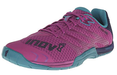 7-Inov-8-Womens-F-Lite-235-Fitness-Shoe