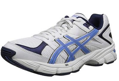 8-ASICS-Womens-GEL-190-TR-Cross-Training-Shoe