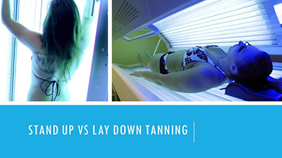 Lay-Down-Vs-Stand-Up-Tanning-Beds