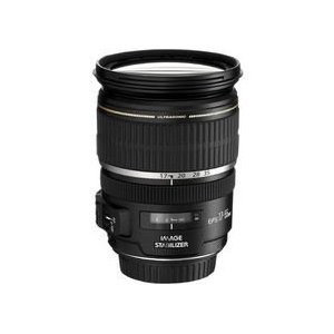 2-Canon-EF-S-17-55mm-f_2.8-IS-USM-Lens-for-Canon-DSLR-Cameras