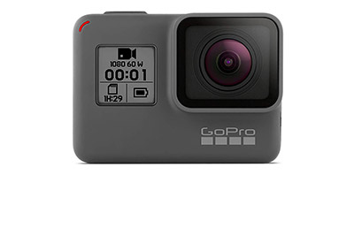 2-GoPro-HERO-—-Waterproof-Digital-Action-Camera-for-Travel