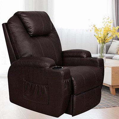 2-MAGIC-UNION-Power-Lift-Massage-Recliner