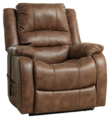 3-Ashley-Furniture-Signature-Design---Yandel-Power-Lift-Recliner