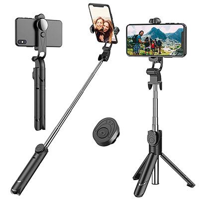 3-Erligpowht-Selfie-Stick