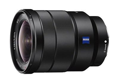 3-Sony-16-35mm-Vario-Tessar-T-FE-F4-ZA-OSS-E-Mount-Lens