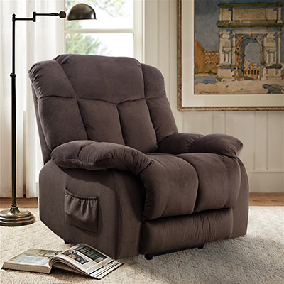 4-CANMOV-Power-Lift-Recliner-Chair