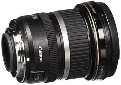4-Canon-EF-S-10-22mm-f_3.5-4.5-USM-SLR-Lens-for-EOS-Digital-SLRs