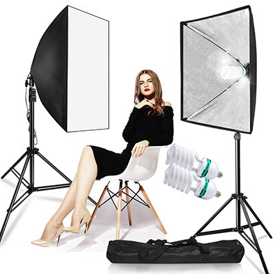 4-LimoStudio-700W-Photo-Video-Studio-Soft-Box-Lighting-Kit
