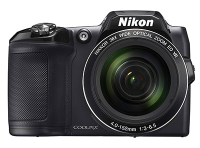 4-Nikon-COOLPIX-L840-Digital-Camera-with-38x-Optical-Zoom-and-Built-In-Wi-Fi-(Black)