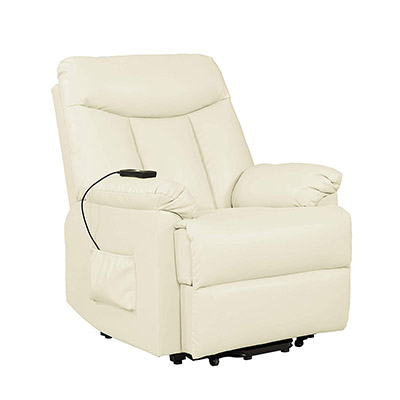 5-Domesis-Renu-Leather-Wall-Hugger-Power-Lift-Chair-Recliner