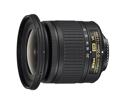 5-Nikon-AF-P-DX-NIKKOR-10-20mm-f_4.5-5.6G-VR-Lens