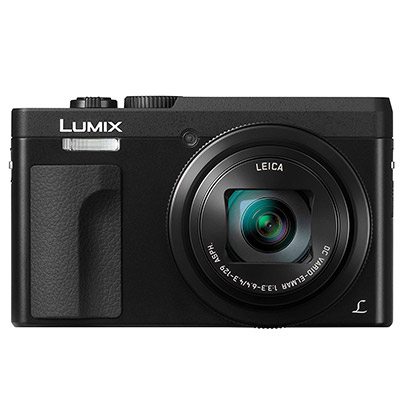 5-PANASONIC-LUMIX-DC-ZS70K,-20.3-Megapixel,-4K-Digital-Camera