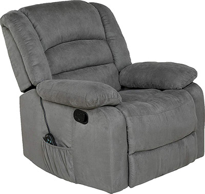 6-Relaxzen-Massage-Rocker-Recliner-with-Heat-and-USB