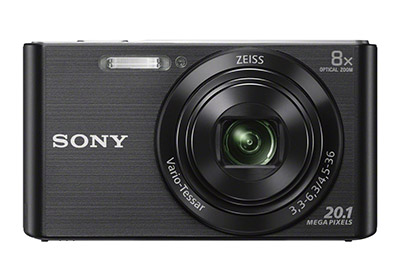 6-Sony-DSCW830_B-20.1-MP-Digital-Camera-with-2.7-Inch-LCD-(Black)