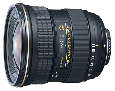 6-Tokina-11-16mm-f_2.8-AT-X116-Pro-DX-II-Digital-Zoom-Lens-(AF-S-Motor)-(for-Nikon)