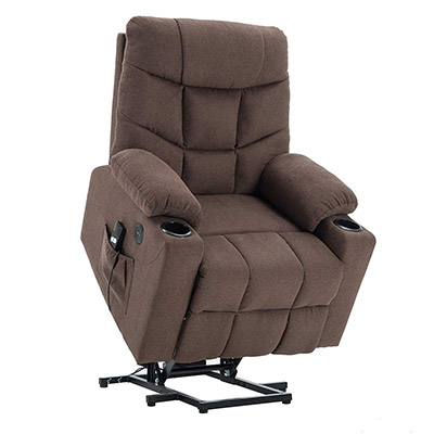 7-Mcombo-Electric-Power-Lift-Recliner-Chair