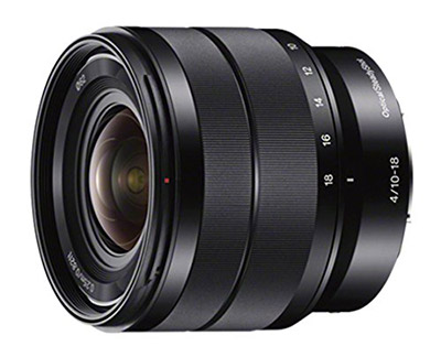 7-Sony---E-10-18mm-F4-OSS-Wide-angle-Zoom-Lens-(SEL1018)