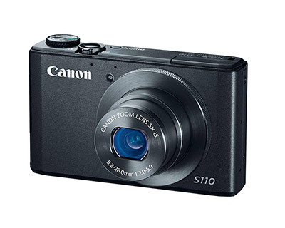 8-Canon-PowerShot-S110-12MP-Digital-Camera-with-3-Inch-LCD-(Black)
