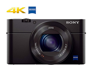 9-Sony-RX100-IV-20.1-MP-Premium-Compact-Digital-Camera