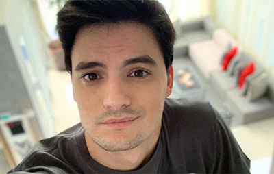 Felipe-Neto