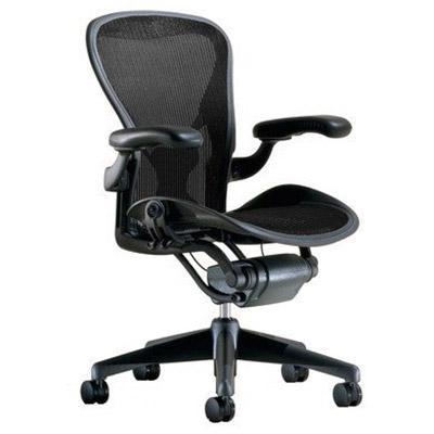 Herman-Miller-Classic-Aeron-Task-Chair