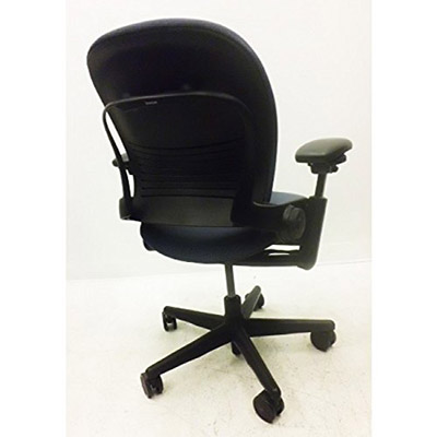 Steelcase-Leap-V1-back