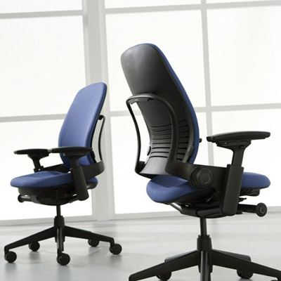 Steelcase-Leap-V2-different-angles