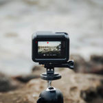 5 YouTube Vlog Ideas For 2019 & 2020