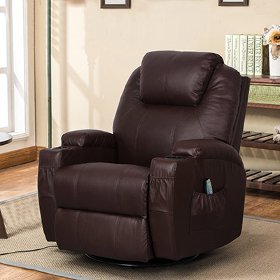 most-comfortable-power-recliner