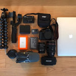 The Best Vlogging Equipment You Need To Start Your Vlog